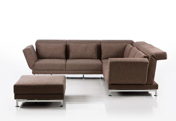 moule von br hl cramer m bel design. Black Bedroom Furniture Sets. Home Design Ideas