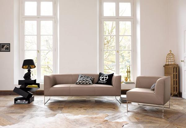 mell von cor cramer m bel design. Black Bedroom Furniture Sets. Home Design Ideas