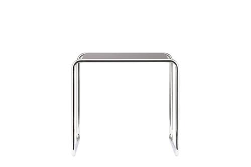 b9c von thonet cramer m bel design. Black Bedroom Furniture Sets. Home Design Ideas