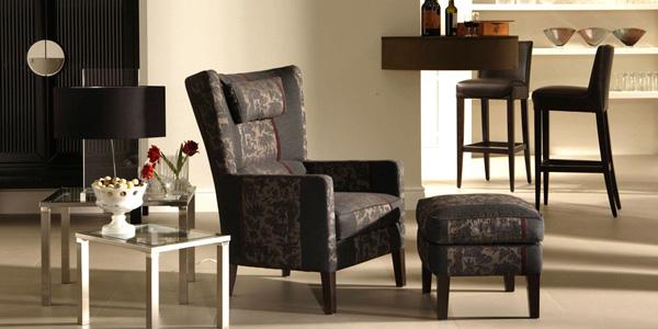 premio von werther cramer m bel design. Black Bedroom Furniture Sets. Home Design Ideas