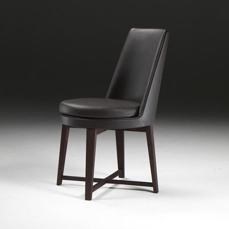 stuhlsessel feel good von flexform cramer m bel design. Black Bedroom Furniture Sets. Home Design Ideas