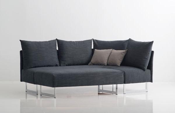 schlafsofas taipei von franz fertig cramer m bel design. Black Bedroom Furniture Sets. Home Design Ideas