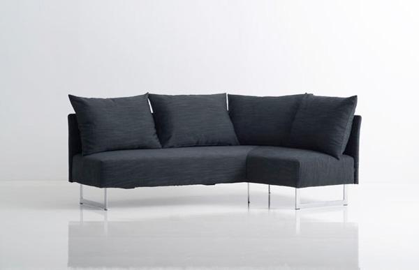 taipei von franz fertig cramer m bel design. Black Bedroom Furniture Sets. Home Design Ideas