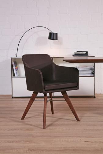 youma von kff cramer m bel design. Black Bedroom Furniture Sets. Home Design Ideas