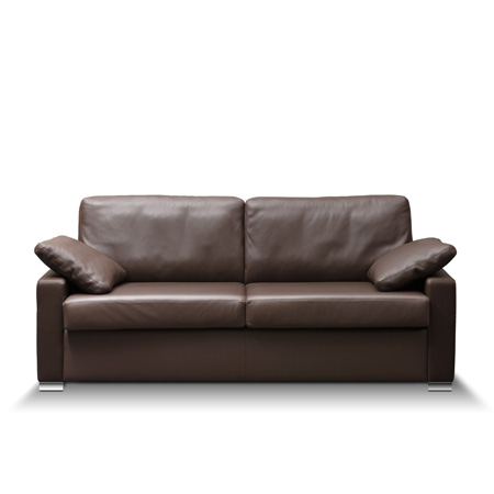 schlafsofas mille duo von cramerfactory cramer m bel design. Black Bedroom Furniture Sets. Home Design Ideas