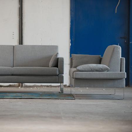 sofas barchetta von cramerfactory cramer m bel design. Black Bedroom Furniture Sets. Home Design Ideas