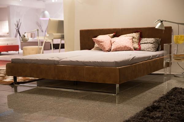 play von cramerfactory cramer m bel design. Black Bedroom Furniture Sets. Home Design Ideas