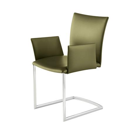 st hle nobile swing von draenert cramer m bel design. Black Bedroom Furniture Sets. Home Design Ideas