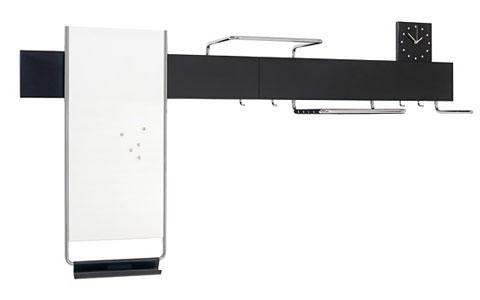 flow von sch nbuch cramer m bel design. Black Bedroom Furniture Sets. Home Design Ideas
