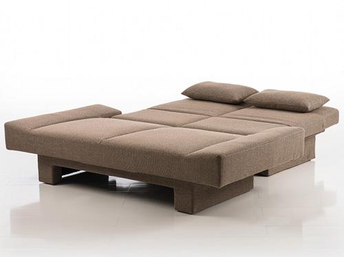 adhoc von br hl cramer m bel design. Black Bedroom Furniture Sets. Home Design Ideas