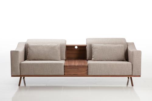 sofas deep space von br hl cramer m bel design. Black Bedroom Furniture Sets. Home Design Ideas