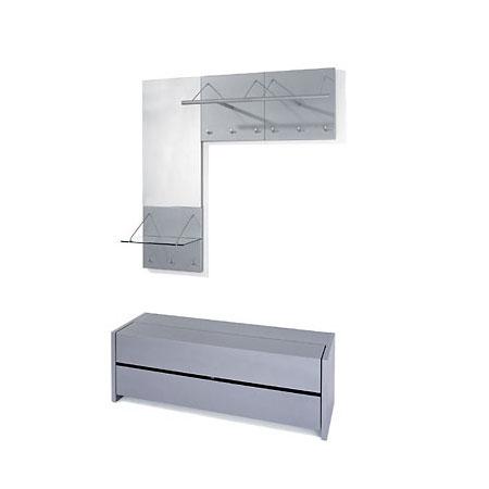 logo von sch nbuch cramer m bel design. Black Bedroom Furniture Sets. Home Design Ideas
