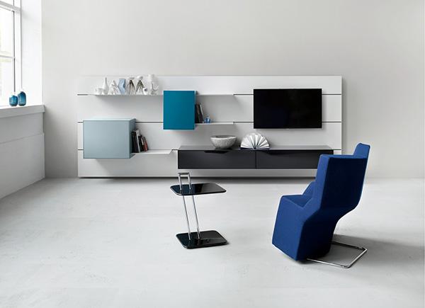 nex box von piure cramer m bel design. Black Bedroom Furniture Sets. Home Design Ideas