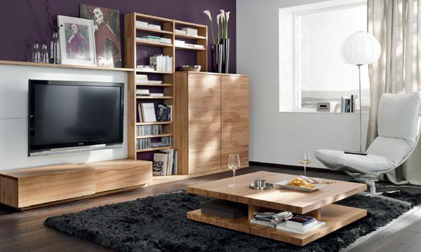 c3 von team 7 cramer m bel design. Black Bedroom Furniture Sets. Home Design Ideas