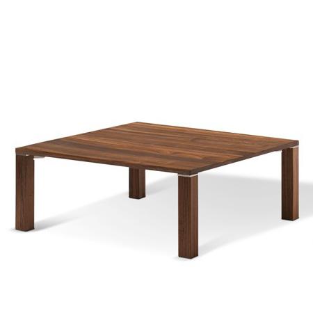 cubus couchtisch von team 7 cramer m bel design. Black Bedroom Furniture Sets. Home Design Ideas