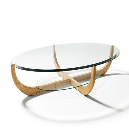 juwel von team 7 cramer m bel design. Black Bedroom Furniture Sets. Home Design Ideas