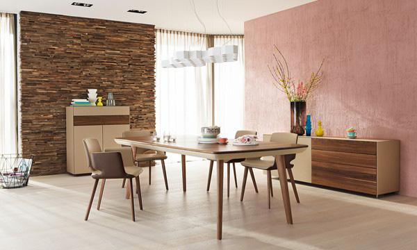 flaye von team 7 cramer m bel design. Black Bedroom Furniture Sets. Home Design Ideas