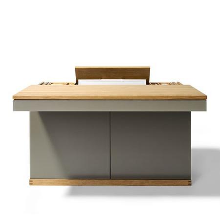 cubus sekret r von team 7 cramer m bel design. Black Bedroom Furniture Sets. Home Design Ideas