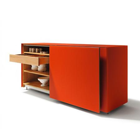 cubus pure von team 7 cramer m bel design. Black Bedroom Furniture Sets. Home Design Ideas