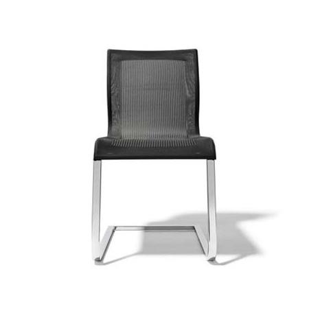 st hle magnum von team 7 cramer m bel design. Black Bedroom Furniture Sets. Home Design Ideas