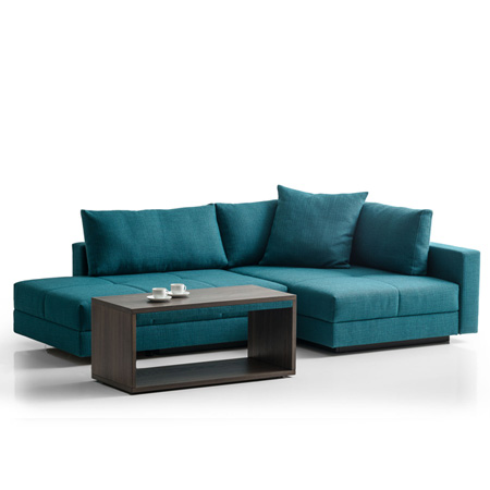 cocco von franz fertig cramer m bel design. Black Bedroom Furniture Sets. Home Design Ideas