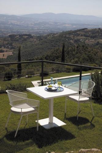 sofa und loungem bel eclipse loungesessel von emu. Black Bedroom Furniture Sets. Home Design Ideas