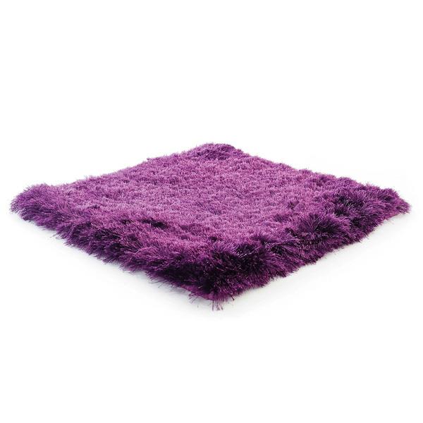 Teppiche SG Airy Premium von Kymo  Cramer Möbel Design