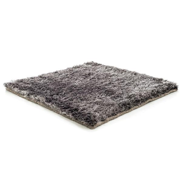 Teppiche SG Airy Premium Low cut von Kymo  Cramer Möbel