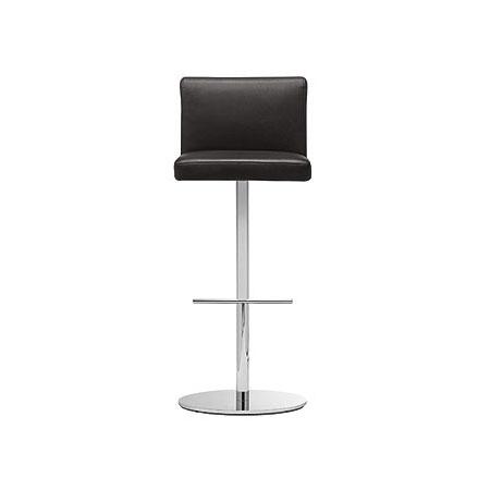barhocker quant von cor cramer m bel design. Black Bedroom Furniture Sets. Home Design Ideas