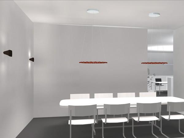 move around von tobias grau cramer m bel design. Black Bedroom Furniture Sets. Home Design Ideas
