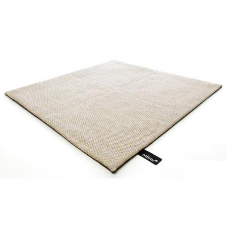 teppiche crossline von miinu cramer m bel design. Black Bedroom Furniture Sets. Home Design Ideas