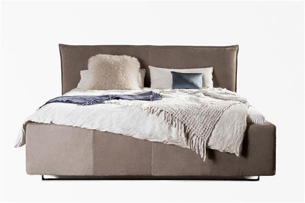 lounge von cramerfactory cramer m bel design. Black Bedroom Furniture Sets. Home Design Ideas