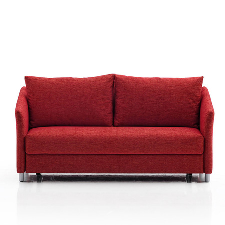 schlafsofas gianni von franz fertig cramer m bel design. Black Bedroom Furniture Sets. Home Design Ideas