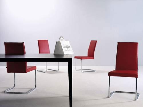 aura von kff cramer m bel design. Black Bedroom Furniture Sets. Home Design Ideas