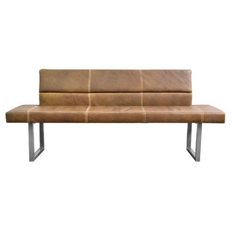 b nke bench home von kff cramer m bel design. Black Bedroom Furniture Sets. Home Design Ideas