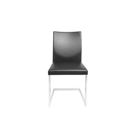 feel von kff cramer m bel design. Black Bedroom Furniture Sets. Home Design Ideas