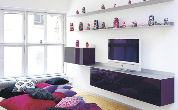 s7 sideboard von sch nbuch cramer m bel design. Black Bedroom Furniture Sets. Home Design Ideas