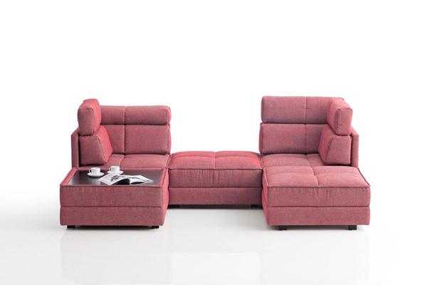 oase von franz fertig cramer m bel design. Black Bedroom Furniture Sets. Home Design Ideas