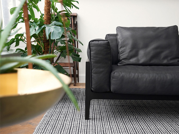 elm von cor cramer m bel design. Black Bedroom Furniture Sets. Home Design Ideas