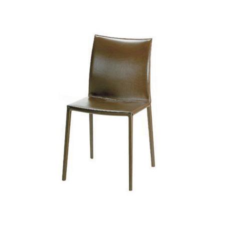 st hle lea von zanotta cramer m bel design. Black Bedroom Furniture Sets. Home Design Ideas