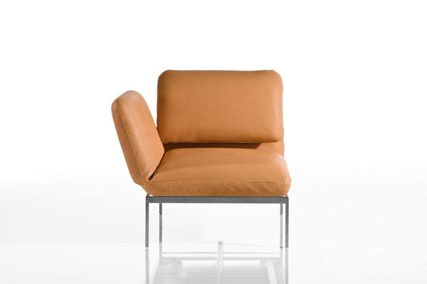 roro chaiselounge von br hl cramer m bel design. Black Bedroom Furniture Sets. Home Design Ideas