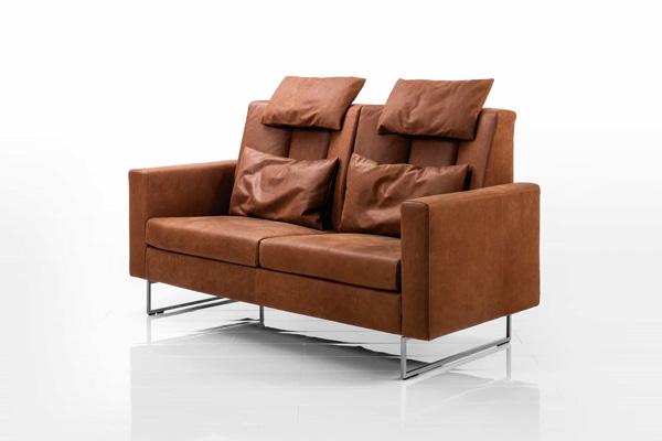 embrace von br hl cramer m bel design. Black Bedroom Furniture Sets. Home Design Ideas