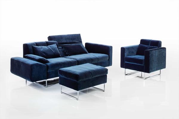 sofas embrace von br hl cramer m bel design. Black Bedroom Furniture Sets. Home Design Ideas