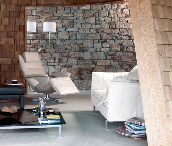 felini von jori cramer m bel design. Black Bedroom Furniture Sets. Home Design Ideas