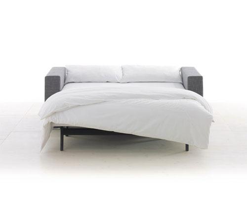 loop von franz fertig cramer m bel design. Black Bedroom Furniture Sets. Home Design Ideas