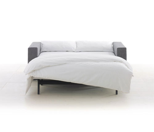 schlafsofas loop von franz fertig cramer m bel design. Black Bedroom Furniture Sets. Home Design Ideas