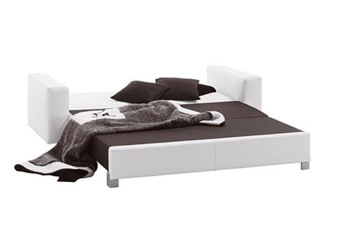 minnie von franz fertig cramer m bel design. Black Bedroom Furniture Sets. Home Design Ideas