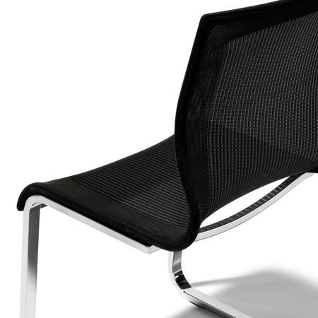 magnum stricktext von team 7 cramer m bel design. Black Bedroom Furniture Sets. Home Design Ideas