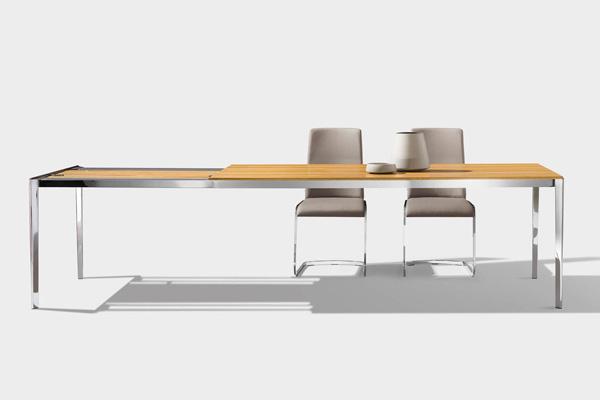 tak von team 7 cramer m bel design. Black Bedroom Furniture Sets. Home Design Ideas
