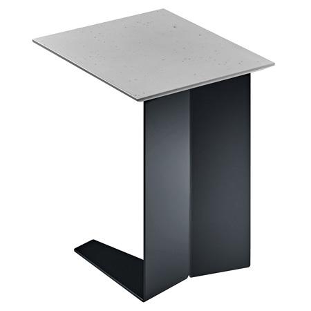 pingu von bacher cramer m bel design. Black Bedroom Furniture Sets. Home Design Ideas